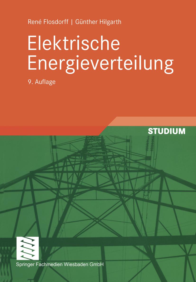 Ausgezeichnet Elektrisch Für Dummies Buch Bilder - Der Schaltplan ...