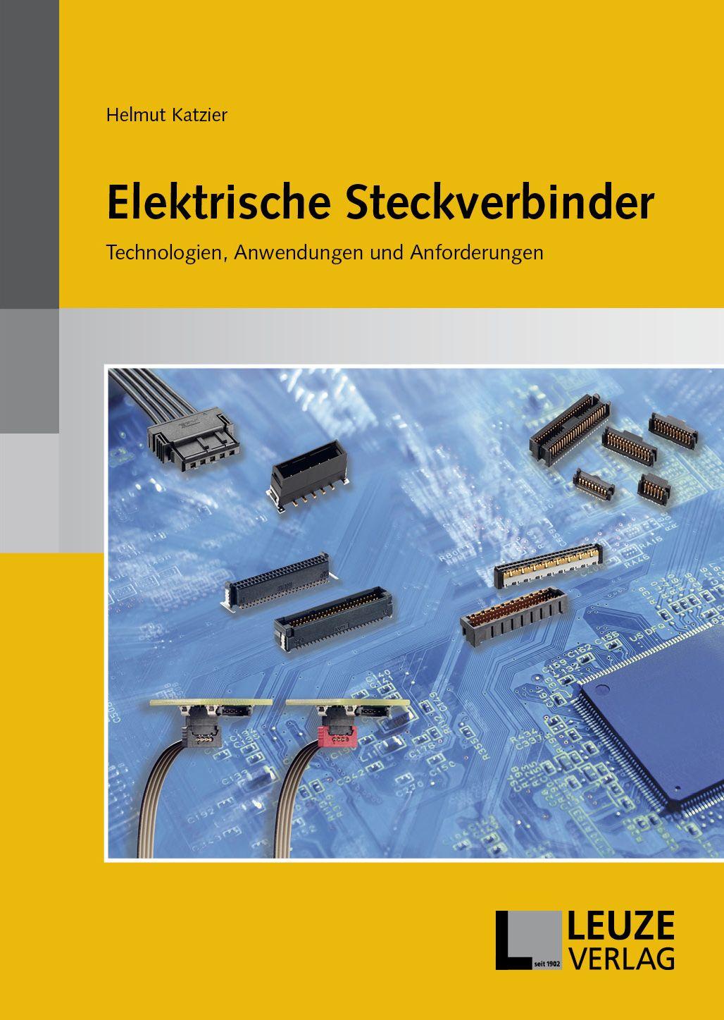 Ziemlich Elektrische Anforderungen Bilder - Elektrische Schaltplan ...