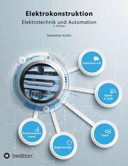 Elektrokonstruktion von Kuhls,  Sebastian