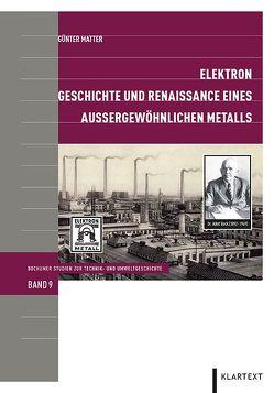 Elektron von Matter,  Günter