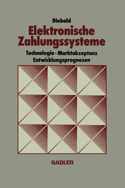 Elektronische Zahlungssysteme von Diebold Deutschland GmbH