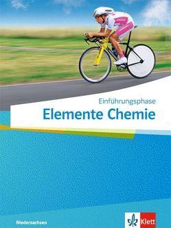 Elemente Chemie Einführungsphase
