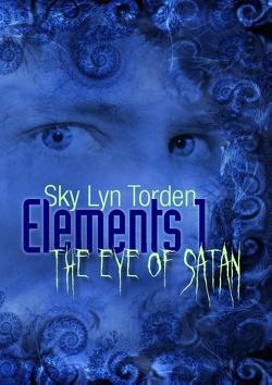 Elements 1 von Torden,  Sky Lyn