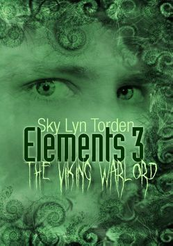 Elements 3 von Torden,  Sky Lyn