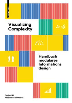 Elements of Information Design von Hil,  Darjan, Lachenmeier,  Nicole