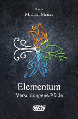 Elementum von Meiser,  Michael