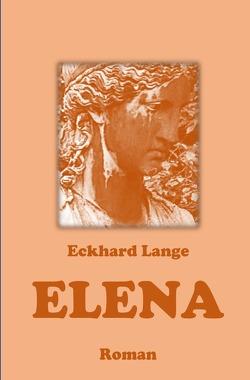 Elena von Lange,  Eckhard