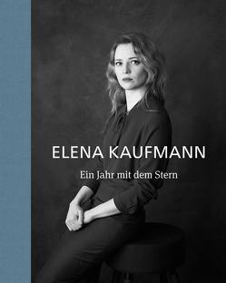 Elena Kaufmann von Kaufmann,  Elena, Lochthofen,  Antje-Maria