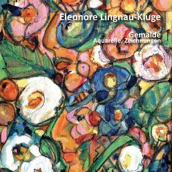 Eleonore Lingnau-Kluge von Teutloff,  Gabriele