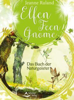 Elfen, Feen, Gnome von Ruland,  Jeanne