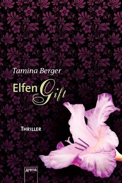 Elfengift von Berger,  Tamina