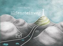 Elfensteinweg von Pongritz,  Daniela