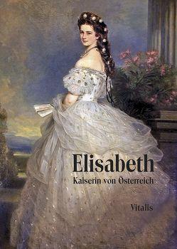 Elisabeth von Tschuppik,  Karl