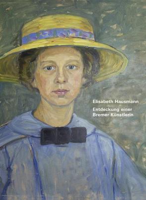 Elisabeth Hausmann von Borgmann,  Verena, Holzner-Rabe,  Christine, Laukötter,  Frank