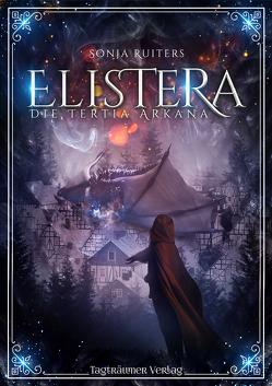 Elistera von Ruiters,  Sonja