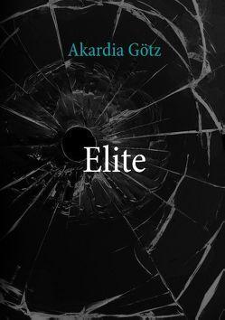 Elite von Götz,  Akardia