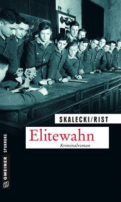 Elitewahn von Rist,  Biggi, Skalecki,  Liliane