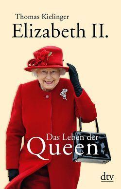 Elizabeth II. von Kielinger,  Thomas