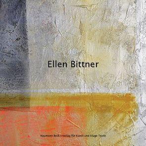 Ellen Bittner von Beck,  Mathias, Naumann,  Naumann