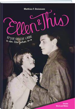 Ellen & This von Steinmann,  Matthias F.