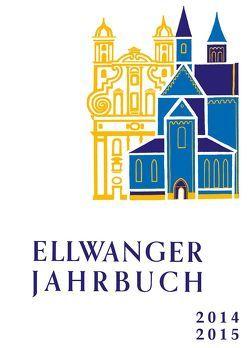 Ellwanger Jahrbuch