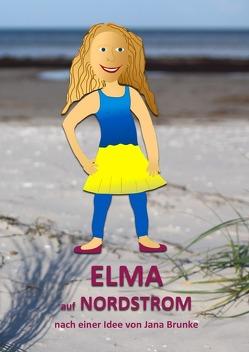 ELMA / Elma auf Nordstrom von Brunke,  Jana