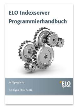 ELO Indexserver von Imig,  Wolfgang