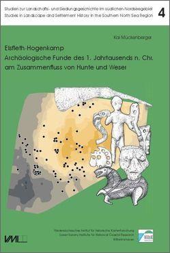 Elsfleth-Hogenkamp von Brandt,  Imke, Karle,  Martina, Mückenberger,  Kai, Schmölke,  Ulrich, Siegmüller,  Annette