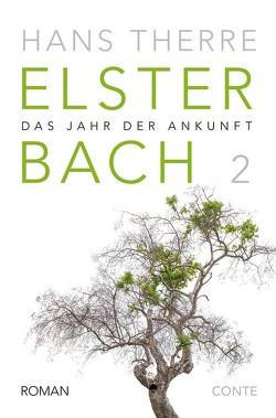 Elsterbach 2 von Therre,  Hans
