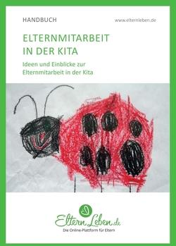 Elternmitarbeit in der Kita von .,  ElternLeben.de