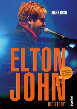 Elton John von Bego,  Mark, Borchardt,  Kirsten, Fleischmann,  Paul, Pfeiffer,  Thomas, Topalova,  Violeta
