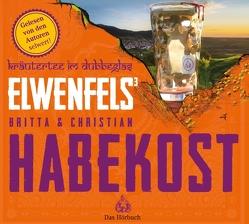 Elwenfels³ von Habekost,  Britta, Habekost,  Christian