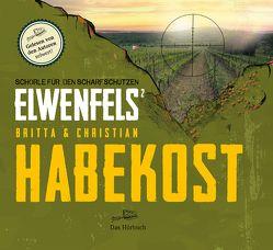 Elwenfels 2 von Habekost,  Britta, Habekost,  Christian