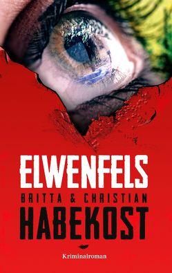 Elwenfels von Habekost,  Britta, Habekost,  Christian