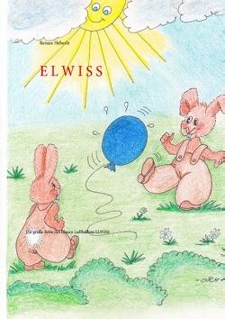 ELWISS von Heberle,  Renate
