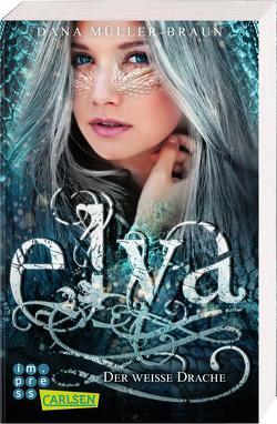 Elya 1: Der weiße Drache von Müller-Braun,  Dana