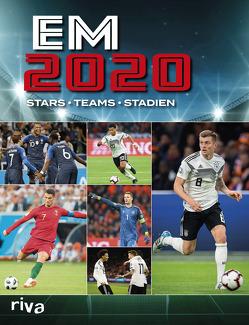 EM 2020