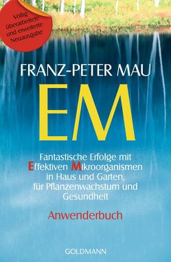 EM von Mau,  Franz-Peter
