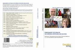 Embodiment: Die Sprache des Körpers Verstehen und Nutzen von Hüther,  Gerald, Sobiray-Hüther,  Brigitte