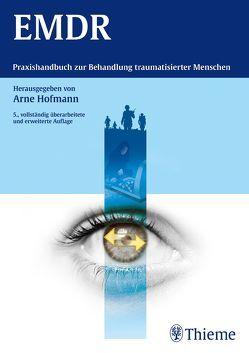 EMDR von Hofmann,  Arne