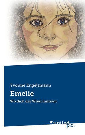 Emelie von Engelsmann,  Yvonne