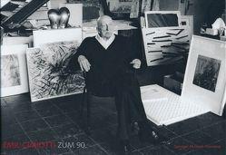 Emil Cimiotti von Lichtenstern,  Christa, Spieler,  Reinhard