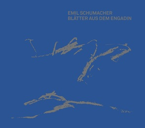Emil Schumacher von Emil Schumacher Museum, Lotz,  Rouven