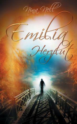 Emilia – Herzflut von Nell,  Nina
