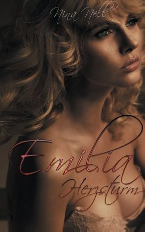 Emilia – Herzsturm von Nell,  Nina