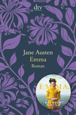 Emma von Austen,  Jane, Schulz,  Helga