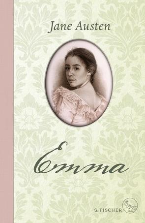 Emma von Allie,  Manfred, Austen,  Jane, Bingemer,  Simone, Kempf-Allié,  Gabriele