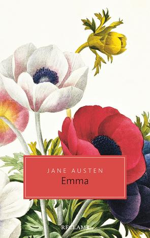 Emma von Austen,  Jane, Grawe,  Christian, Grawe,  Ursula