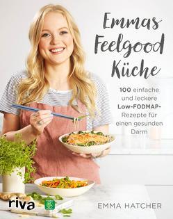 Emmas Feelgood-Küche von Hatcher,  Emma