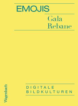 Emojis von Rebane,  Gala